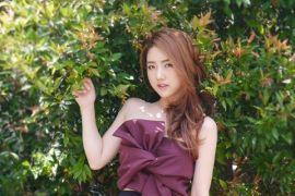 Ini Alasan Yoora Warga Asal Korea yang Ingin Jadi WNI