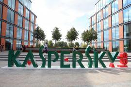 Mantap! Kaspersky Lab Luncurkan Antivirus Gratis ke Seluruh Dunia
