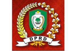 DPRD - Pemkab Kotim Bahas KUA-PPAS Perbaikan