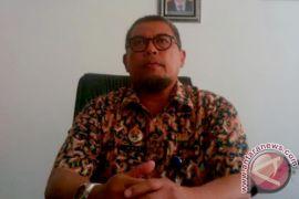 Kasus Napi Kabur Menjadi Sorotan Kemenkumham Kalteng
