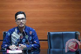 KPK Periksa Mantan Pejabat BPPN