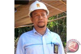 Pemasangan kabel MVTIC, sabtu-minggu PLN Muara Teweh lakukan pemadaman