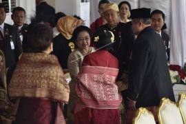 Pertemuan Mega-SBY Berikan Kesejukan Berbangsa, Kata Ketua MPR