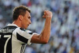 Usai dikalahkan Madrid, Presiden Juventus minta VAR digunakan di Liga Champions