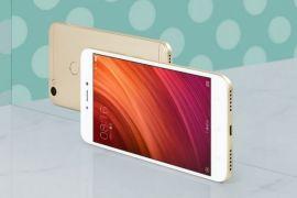 Dalam 10 bulan penjualan Xiaomi lebihi target