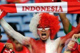 Sempat vakum, Piala Indonesia kembali bergulir