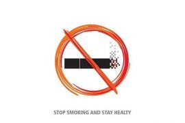 Yang harus dilakukan setelah berhenti merokok