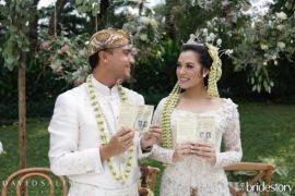 Perempuan Barsel Diingatkan Menikah di Usia 20 Tahun, Karena Ini