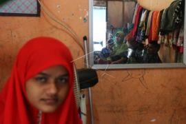 KUI Kalteng Kecam Kekerasan Terhadap Muslim Rohingya