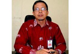 Antisipasi lonjakan harga, Pemkab Barut gelar pasar murah Ramadhan