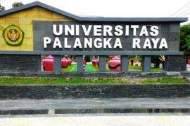 Pemilihan Ulang Rektor UPR Diharapkan Berjalan Lancar dan Aman