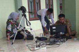 Disdukcapil Barut ancam warga belum rekam e-KTP akan diblokir