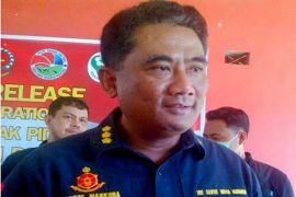Berkas Yansen Binti Diserahkan ke Kejaksaan Jakbar