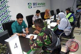Ribuan warga miskin Kotim belum terakomodasi BPJS