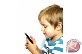 7 tips kendalikan pakai gadget pada anak