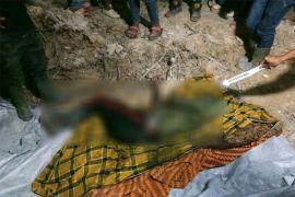 Karyawan PT FNP Ditemukan Tewas Membusuk