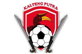 Ini jadwal pertandingan Kalteng Putra di Liga 2  wilayah timur