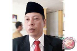 Maksimalkan Penggunaan Anggaran 2018, Kata Ketua DPRD Bartim