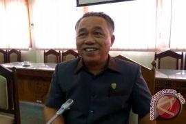 DPRD Kalteng Minta PBS Ikut Partisipasi Jaga Infrastruktur Jalan