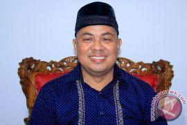 Hamidan Siap Maju di Pilkada Palangka Raya 2018