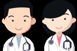 Kemenkes Kirim 3 Dokter untuk Layani RSUD Lamandau