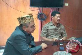 Komisi D apresiasi serapan anggaran tujuh instansi Kalteng