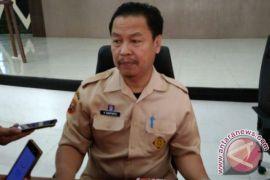 SOPD Lamandau Diminta Bantu ULP Tingkatkan Kinerja