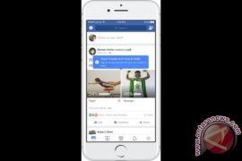 Facebook Tambahkan Fitur Pemungutan Suara