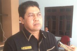 DPRD Kotim dorong perusahaan sawit peduli pembangunan