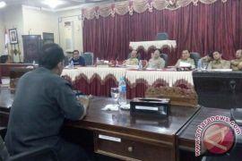 DPRD Bartim Rekomendasikan Ini Untuk PT BKI Terkait Permasalahan Lahan dan Limbah