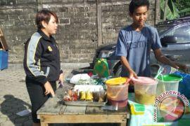 3 SOPD Mendadak Pantau Pasar Baru Kuala Kurun, Ditemukan Aksi Pungli