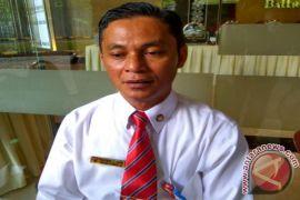 Penyelenggaraan Pendidikan di Kalteng Rawan Pungli