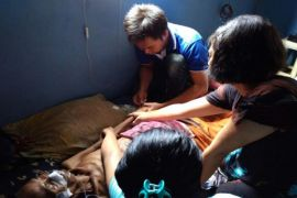 Warga Miskin Kotim Perlu Pendampingan Pelayanan Kesehatan