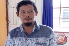 Panwaslu Berharap Masyarakat Barsel Kawal Pemilu 2019