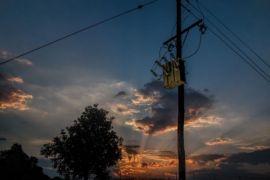 Lagi, PLN kembali jadwalkan pemadaman listrik di Barito Utara