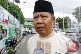 KPU Kalteng Hanya Akui 1 DPW PPP