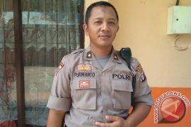 200 Polisi Amankan Tanwir Pemuda Muhammadiyah