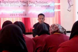 Opini - Menelaah Hak Imunitas DPR dalam Perspektif Ketatanegaraan di Indonesia