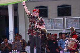 Pemuda Muhammadiyah: Kasus SN Cermin Etika Politik Rendah