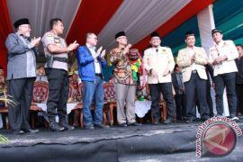 Elit Sering Kehilangan Integritas-Produktivitas, Kata Ketum Muhammadiyah