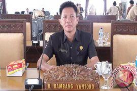 Legislator Seruyan Minta CSR Untuk Peningkatan SDM