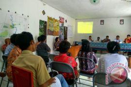 Artikel - Berjuang Cegah Karhutla Dengan Lestarikan Hutan Desa