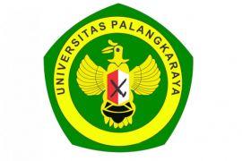 UPR segera usulkan pemilihan rektor baru
