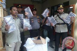 Masyarakat Kotim Berharap Pemilik Jutaan Zenith Ditangkap