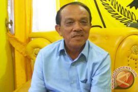 DPRD apresiasi permintaan maaf Gubernur terkait kurang komunikasi