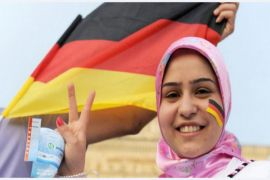 Artikel - Belajar Islam Secara Empiris di Jerman
