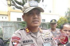 Polisi Bisa Dipecat Jika Turut Selewengkan Dana Desa