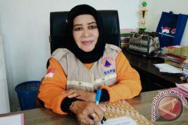 BPBD dan TNI giatkan patroli cegah karhutla di Lamandau