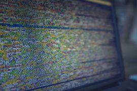 Indonesia paling banyak dapat serangan online di posisi ke-27