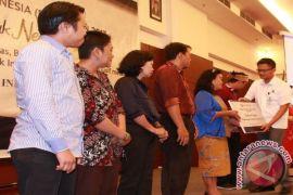 BI Kalteng Perluas Penyaluran PSBI Pada 2018